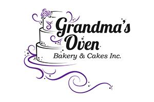Grandmas Oven Cakes