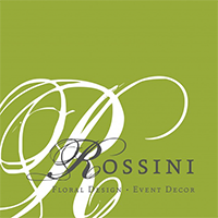 Rossini Floral