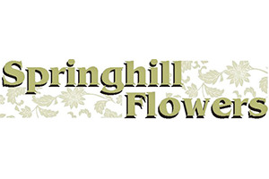 Springhill Flowers