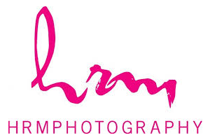 HRM Photography