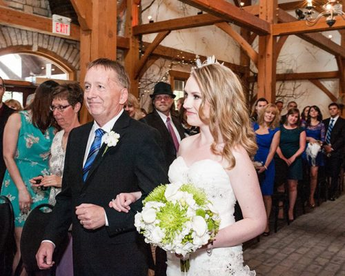 Bellamere Winery London Ontario Wedding Venue Rustic Barn Ceremony Location Vintage Romantic Love