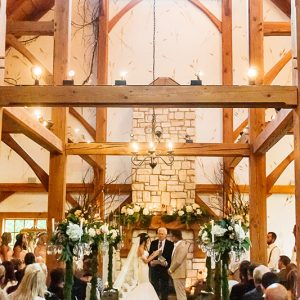 Bellamere Winery London Ontario Wedding Venue Rustic Barn Ceremony Fairy Tale Wedding Top Wedding Venue Award Winning Wedding Venue
