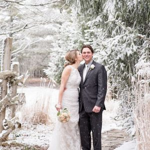Bellamere Winery London Ontario Wedding Venue Winter Wedding Award Winning Venue London's Best Wedding Venue wedding Photos Love