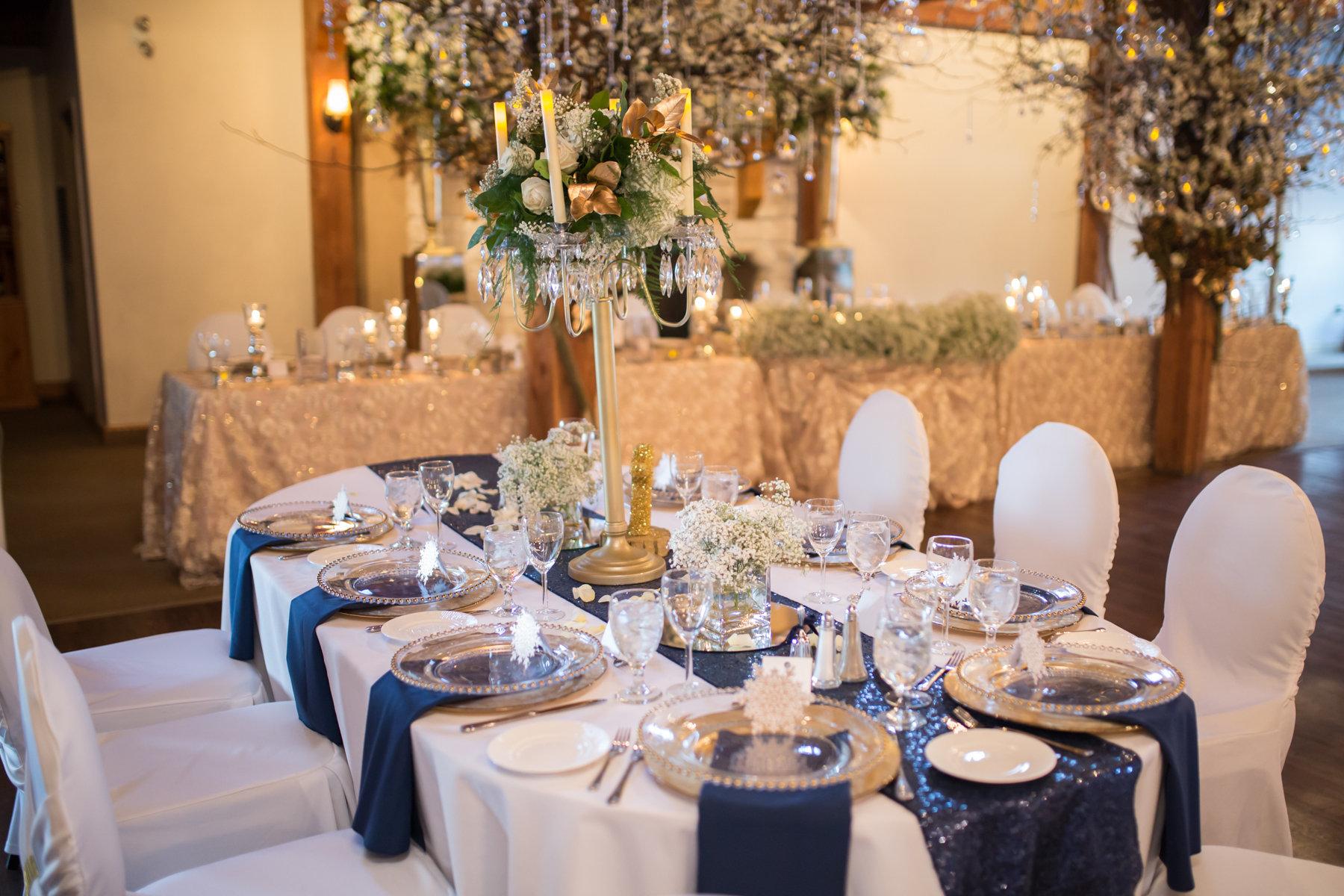 Bellamere Winery London Ontario Wedding Venue Bellamere