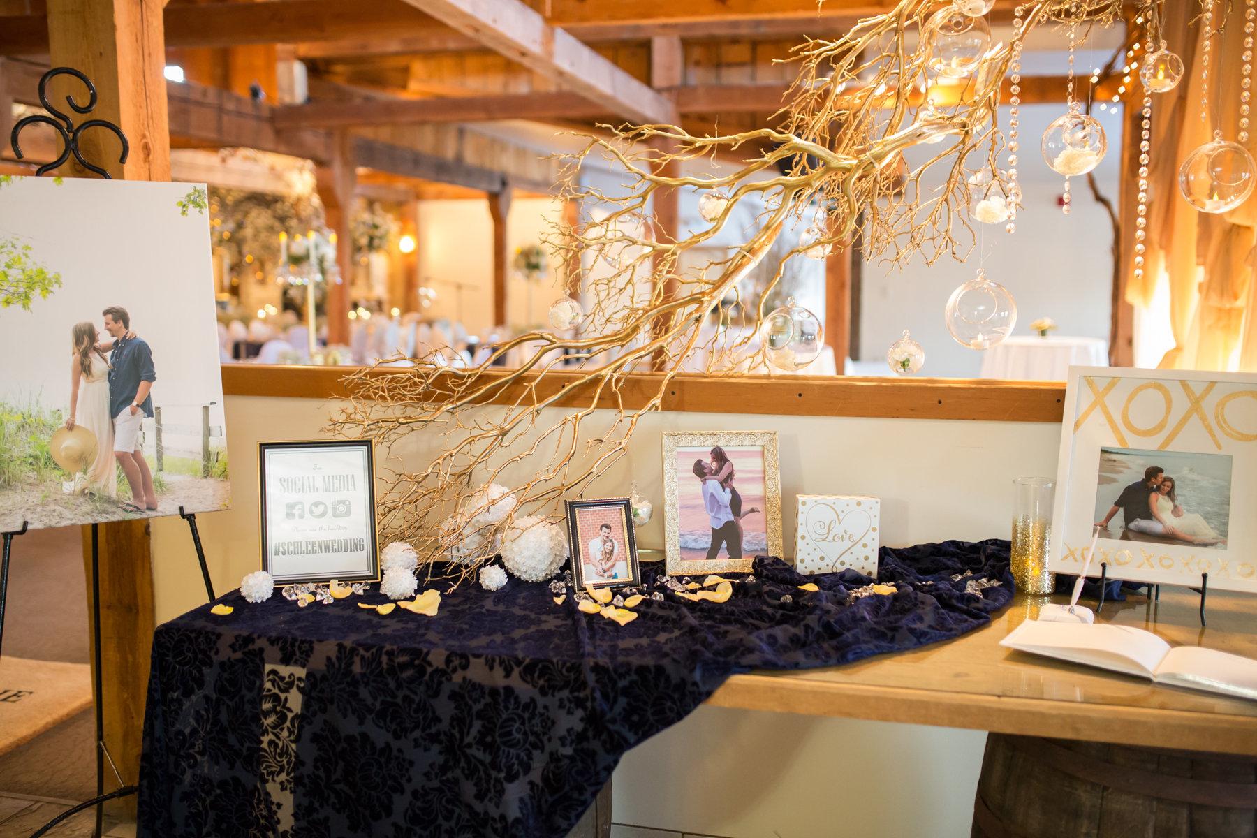 Bellamere Winery London Ontario Wedding Venue 183 Bellamere Winery Amp Event Centre