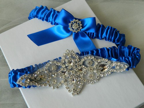 wedding_garter_bridal_garter_garters_set_heirloom_garter_royal_blue_g_864412ff