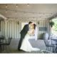 London Ontario Wedding Hall Rustic