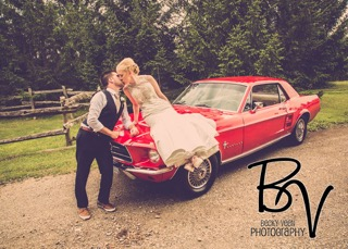 London Ontario Wedding Venue Upscale Photography Location Bellamere Winery