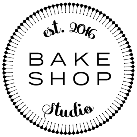 Bake Shop Studio