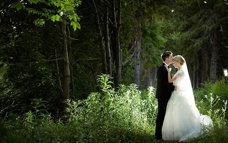 Bellamere Winery London Ontario Wedding Venue Rustic Barn Love Story