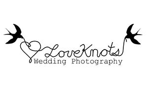 Love Knots Photography