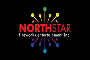 Northstar - Fireworks