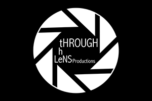 Through The Lens Productions