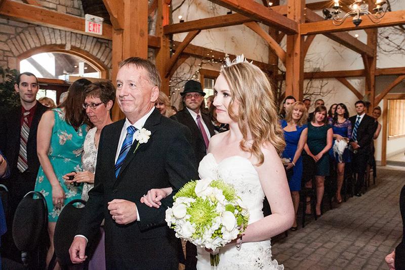 Bellamere Winery London Ontario Wedding Venue Rustic Barn Ceremony Location Vintage Romantic Love