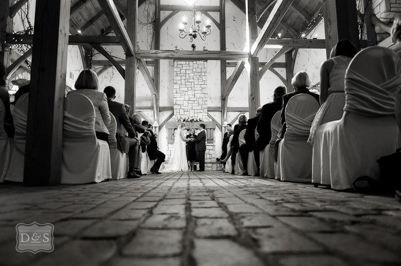 Bellamere Winery London Ontario Wedding Venue Rustic Barn Elegant Ceremony Vintage