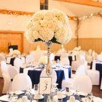 Top Wedding Venue London Ontario Award Winner