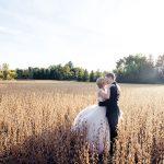 Top Wedding Venue London Ontario