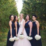 Award Winning Ontario Wedding Venue