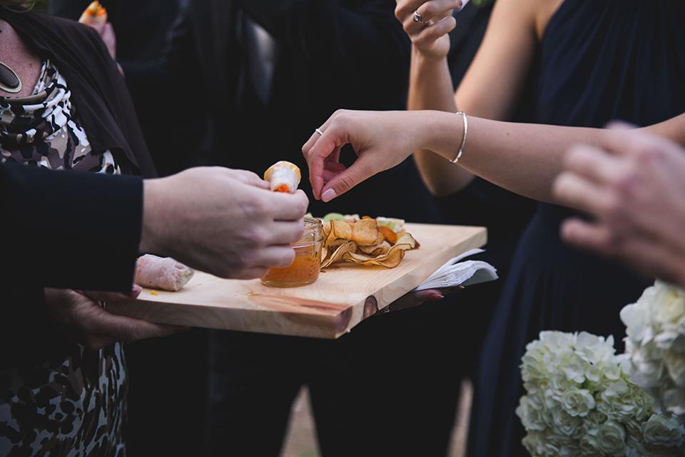 Best Wedding Venue Catering London Consumer Choice Award Winner