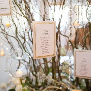 London Ontario Destination Winery Wedding Venue