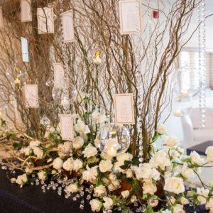 Wedding Decor London Ontario Venue