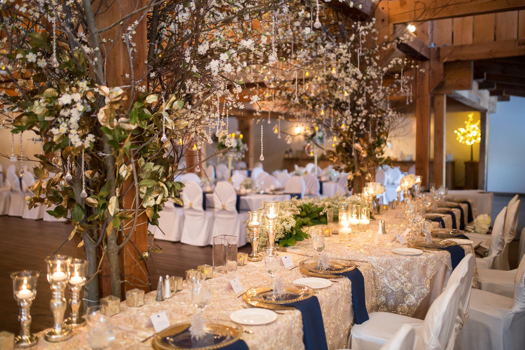 Bellamere Winery London Ontario Wedding Venue Beautiful Luxury Upscale Therapyboxfo