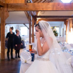 Romantic Wedding Venue London Ontario
