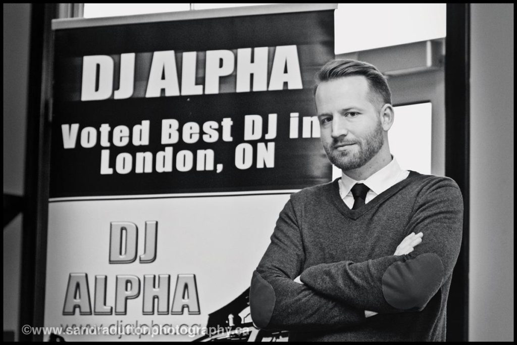 Dj Alpha Productions Archives 183 Bellamere Winery Amp Event Centre