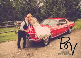 London Ontario Wedding Venue Upscale Photography Location Bellamere Winery