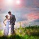 London Ontario Wedding Venue Luxury Barn Vintage