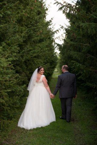 London Ontario Wedding Venue Life Is Beautiful Photography Reception Ceremony