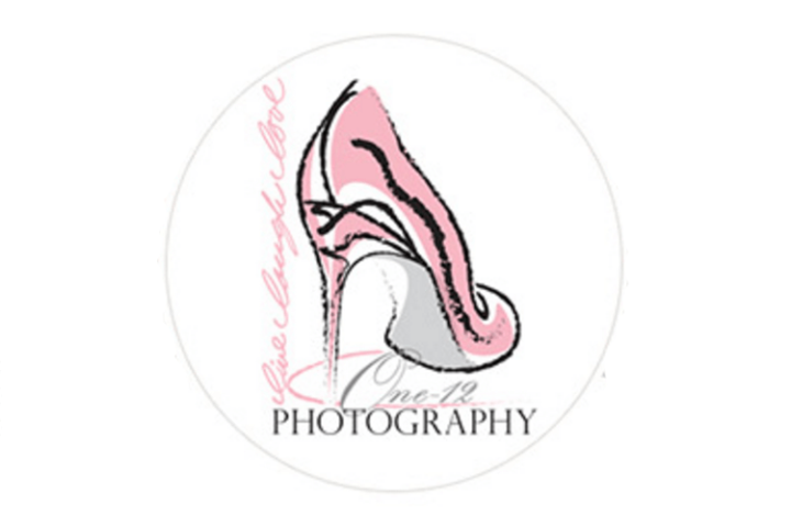 One-12 Photography High quality wedding photography london ontario