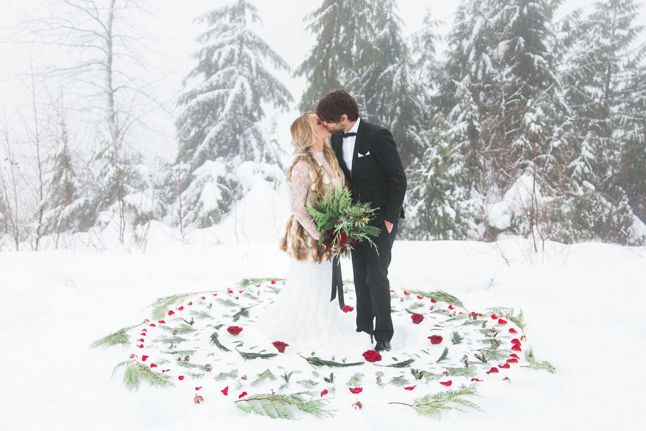 wedding ideas for a winter wedding why not a winter wedding top ten reasons to consider an 28110